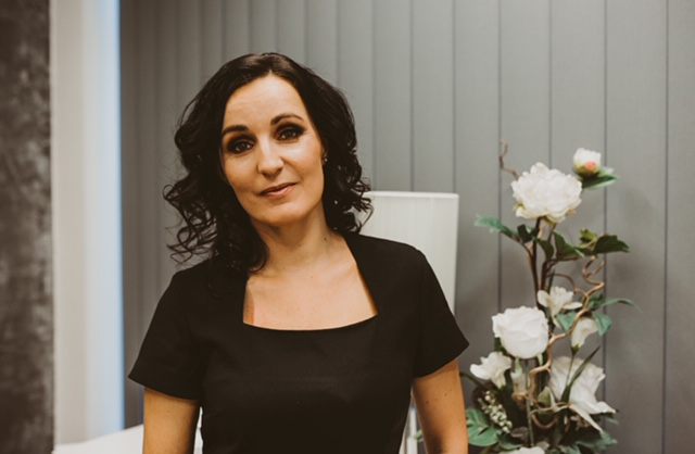 Ihana Valo Pia Karvinen